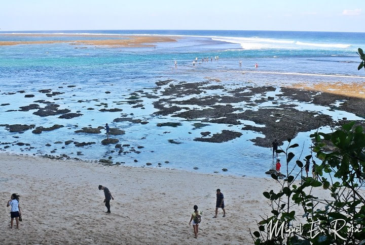 Green-Bowl-Beach-Bali