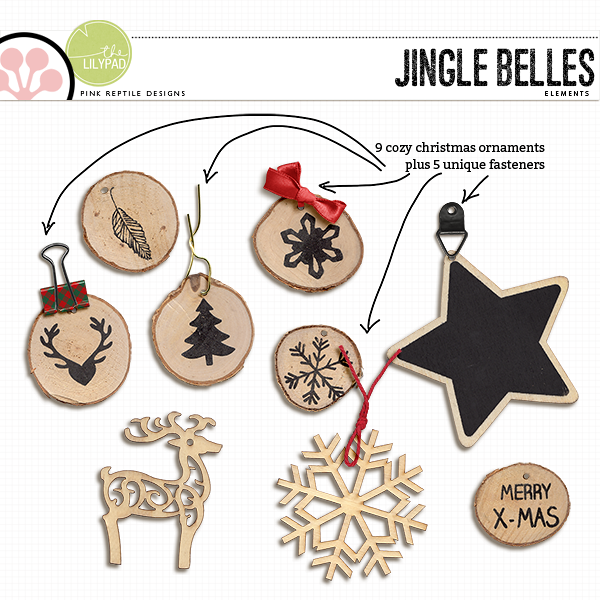 http://the-lilypad.com/store/Jingle-Belles.html