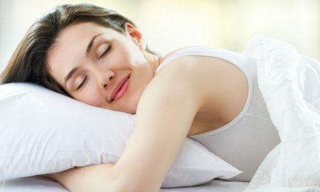 Tips Kecantikan Praktis Untuk Kamu Wanita Karier