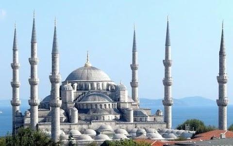 آیا صوفیہ مسجد کی تاریخی حقیقت- دلائل کے آئینے میں