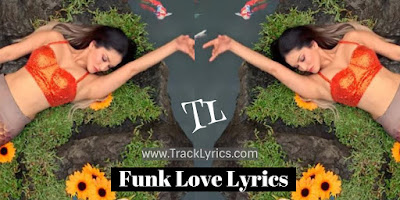 funk-love-lyrics