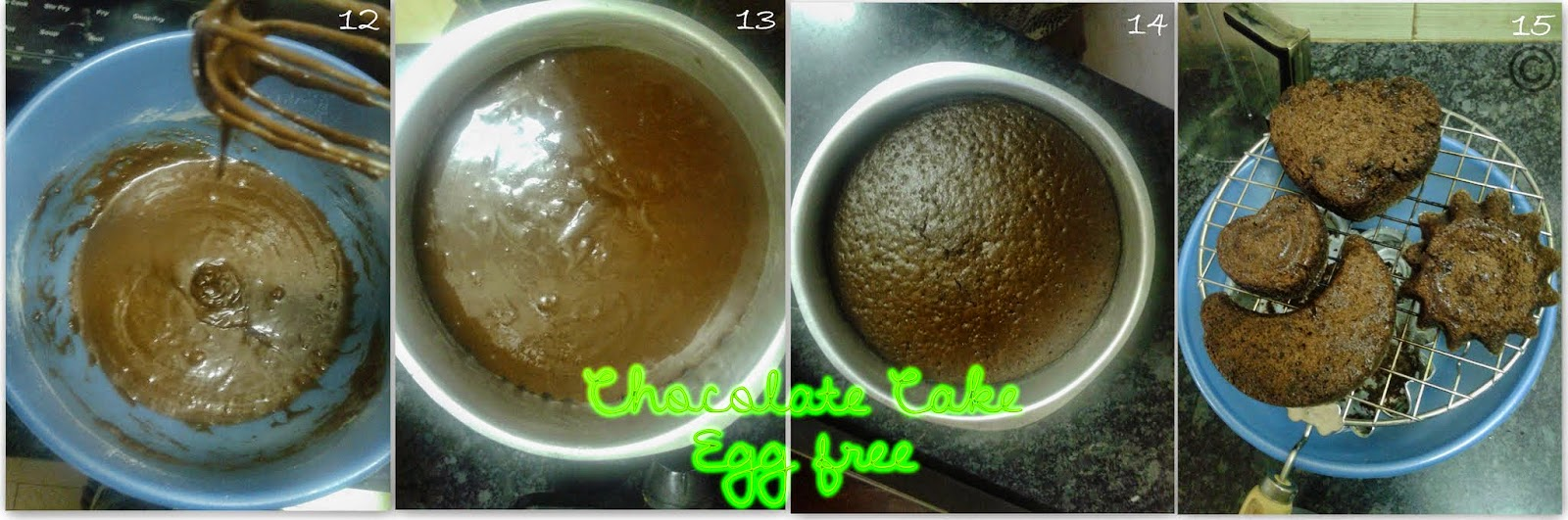 fool-proof-chocolate-cake