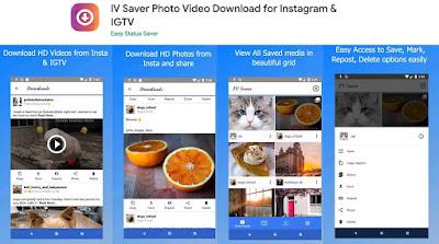 download foto dari ig