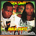 Mala Gente - Michel y Lilibeth | Con Perreo Mairon Sampler