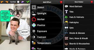 Download Picsay Pro Apk TERBARU Free Full VERSION