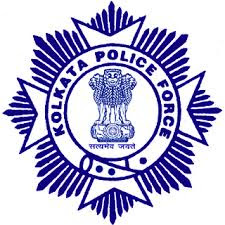 Kolkata Police Recruitment