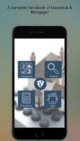 Download Insurance Dictionary Smart App