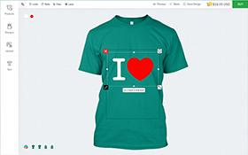 60 Gambar Desain Baju Volly Simple HD Yang Bisa Anda Tiru