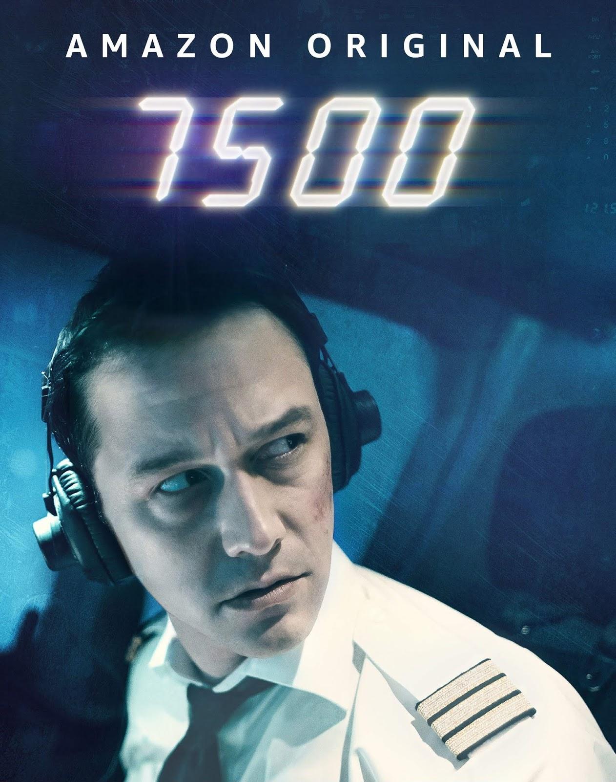 7500 [2019] [CUSTOM HD] [DVDR] [NTSC] [Latino]