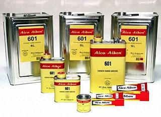 Daftar harga lem aica aibon 10 kg, 1 kg, 2016, per kg.