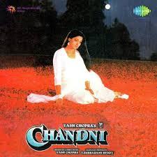Download Chandni (1989) Hindi Full Movie 480p [450MB] | 720p [1GB]