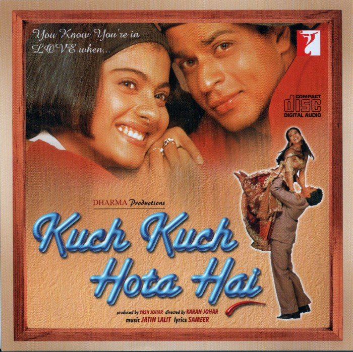 Download mp3 Kuch Kuch Hota Hai ( MB) - Sony Mp3 music video search engine