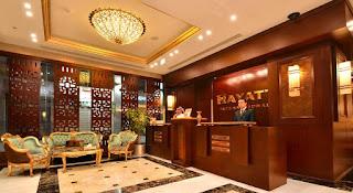 وظائف مطاعم دبي اليوم