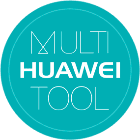 Huawei Multi Tool Latest Version 8.0.3.9 Beta Free Download