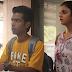 Takatak marathi movie Hd 2019 | Takatak marathi movie 2019