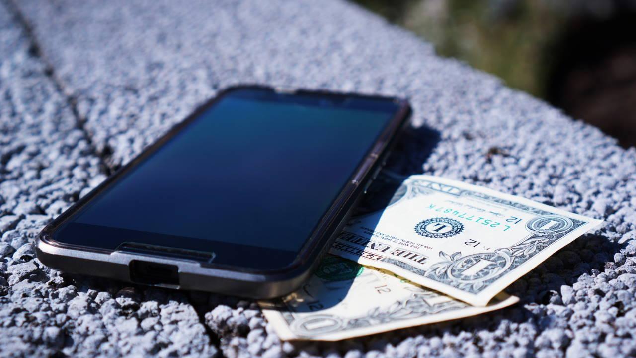7 Aplikasi Nonton Video Dapat Uang dan Persyaratannya