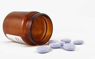 La registrazione di un farmaco