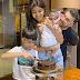 शिल्पा शेट्टी ने शेयर की जन्मदिन की तस्वीरें
