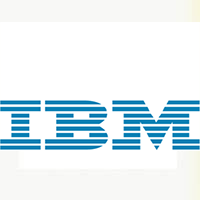IBM | Position Associate System Engineer | B.E/B.Tech/ M.E/M.Tech/ MCA | 2015 Batch 2016 Batch | Referral Drive | PAN India