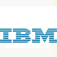 IBM | Position Associate System Engineer | B.E/B.Tech/ M.E/M.Tech/ MCA | 2015 Batch 2016 Batch | Referral Drive | PAN India