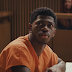 Lil Nas X is going to jail!!!!  Oh lawdt