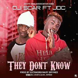 [Music]Dj_scar_ft_Jdc_They_don't_know.mp3