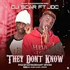 [Music]Dj_scar_ft_Joc_They_don't_know|Pryme9ja