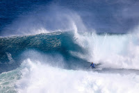 30 Adrian Buchan Drug Aware Margaret River Pro foto WSL Matt Dunbar