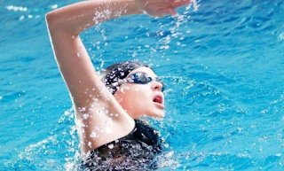 Swimming As A Life Saver A Most Read For All Swimmers
