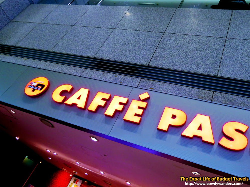 Caffé-Pascucci-Seoul-South-Korea-The-Expat-Life-Of-Budget-Travels-Bowdy-Wanders
