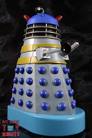 Doctor Who 'The Jungles of Mechanus' Dalek Set 15