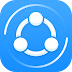 SHAREit: File Transfer,Sharing v5.0.28_ww [Mod AdFree] [Latest]