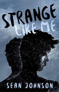 Strange Like Me (Sean Johnson)