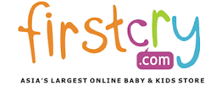 Flat 25% OFF Diapers Coupons Offers - March 2018
