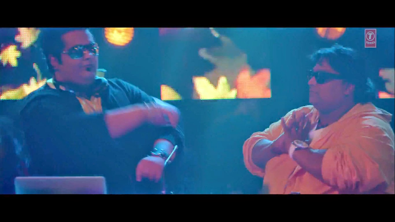 New hindi pictures song download dj mix mp3 free