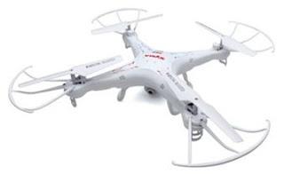 20 Lebih Drone Dengan Harga Murah Dibawah 1 Jutaan