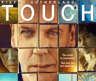 Touch Season 2 | Download | Tv Series 2012