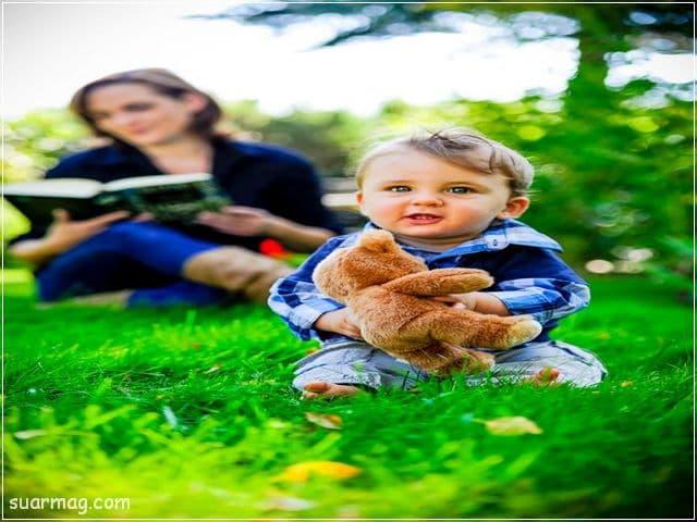 صور اطفال صغار 4 | Young Children Photos 4