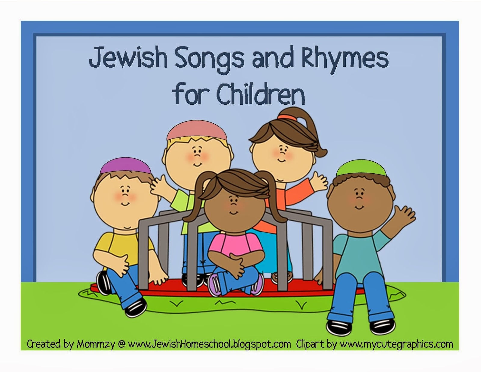 A Jewish Homeschool Blog Rosh Hashanah And Yom Kippur Activities And Printables