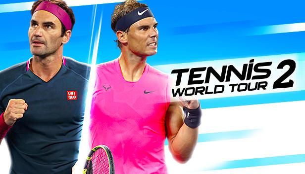 tennis-world-tour-2-online-multiplayer