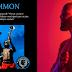 """Com álbum recheado de mensagens contra injustiças raciais e sociais, Common lança """"A Beautiful Revolution"""""""
