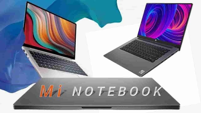 Mi Notebook 14 Horizon Edition Review