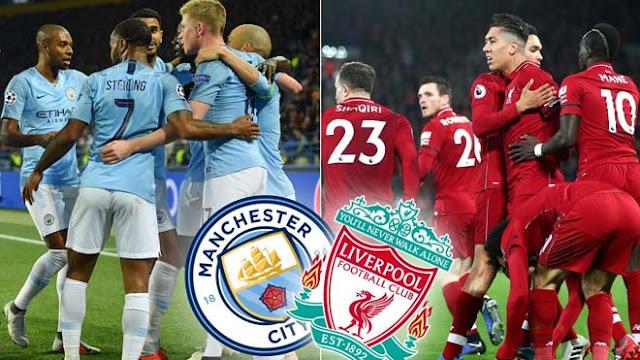 Man City sáng giá vô địch Cúp C1: Pep dốc toàn lực, Liverpool có cản đường?