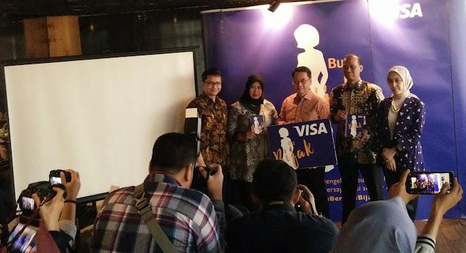 Tips Mengatur Keuangan Bisnis dan Keluarga dari #ibuberbagibijak2019 Untuk Meraih Kebebasan Finansial