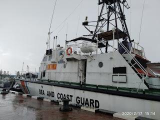 Ini Alasan Pangkalan PLP Tanjung Priok Minta Tambahan Kapal dan Persenjataan