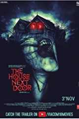 The House Next Door - Legendado