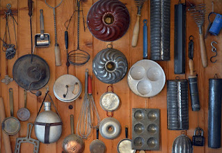 barang yang cepat laku dijual online_peralatan rumah tangga