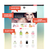Premium OpenCart Themes For Fashion or Perfume Store