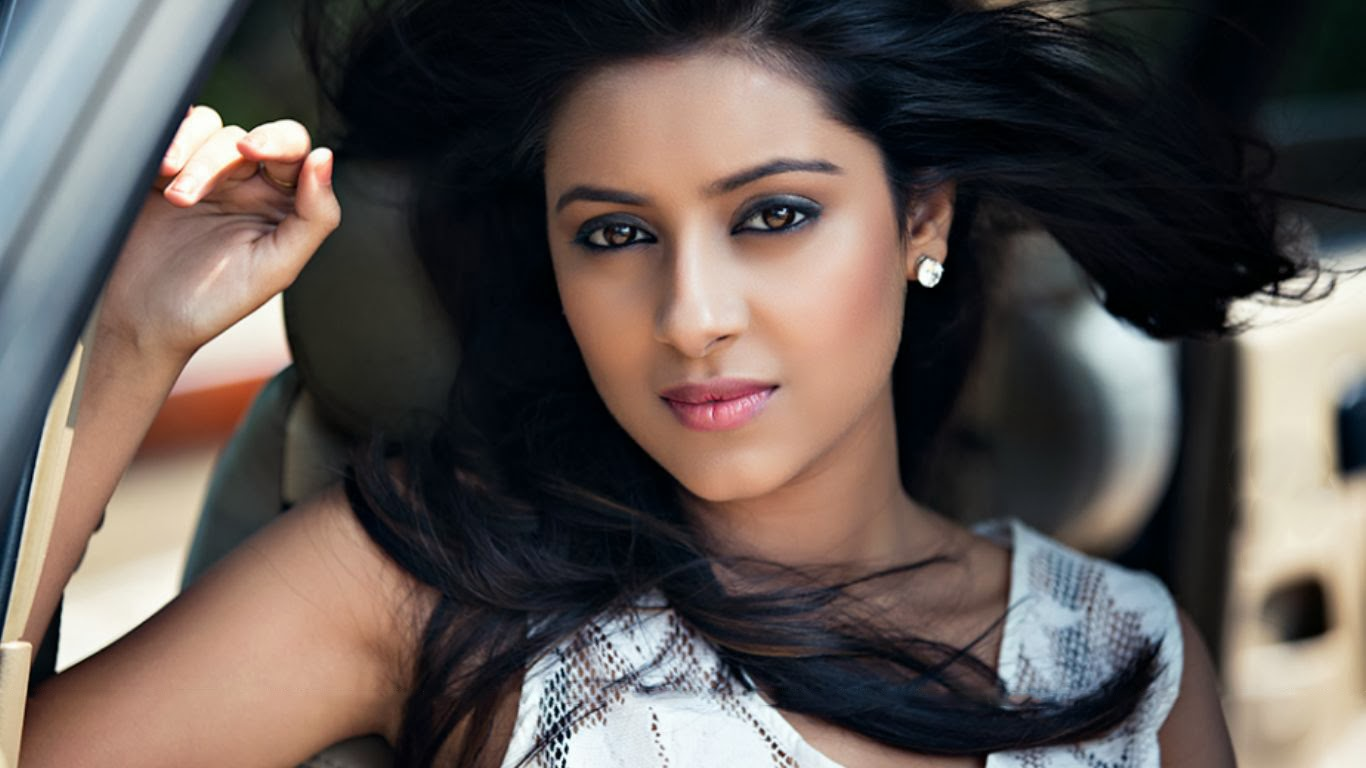 Pratyusha Banerjee  IMAGES, GIF, ANIMATED GIF, WALLPAPER, STICKER FOR WHATSAPP & FACEBOOK