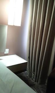 review hotel swiss bell-inn balikpapan kalimantan timur, budget, penginapan, balikpapan, murah, swiss bel
